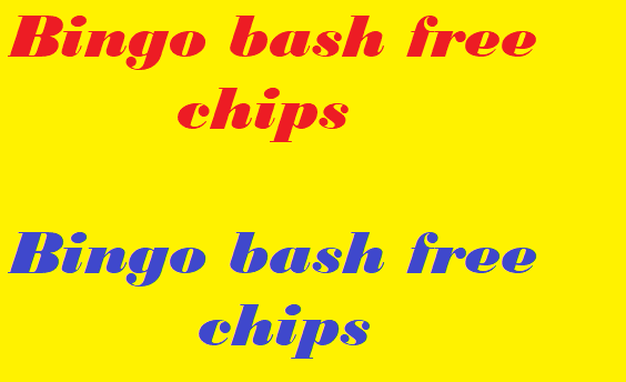10 Best Blackjack Tips – Online Casino Does Not Pay Out Winnings Casino
